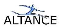 ALTANCE