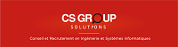 Emploi CS Group Solutions