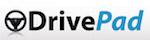drivepad