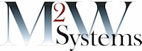 M2w Systems