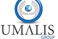 UMALIS EXPERT