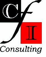 CFI-CONSULTING