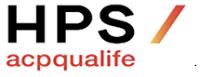 Emploi Acpqualife