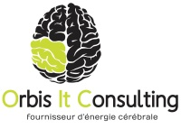 Emploi ORBIS IT CONSULTING