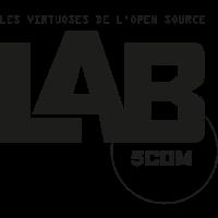 LAB 5COM