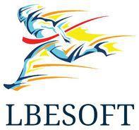 lbesoft