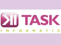 task informatic