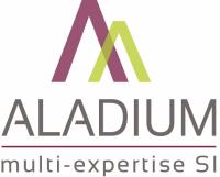 Aladium