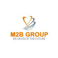 M2B GROUP