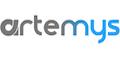 Artemys anciennement Permis Informatique