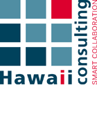 HAWAII CONSULTING