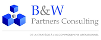 B&W PARTNERS CONSULTING