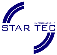 STAR TEC INFORMATIQUE