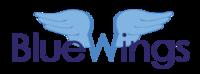 Emploi BlueWings