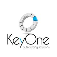 KeyOne Solutions