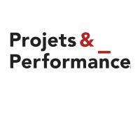 Emploi Projets et Performance