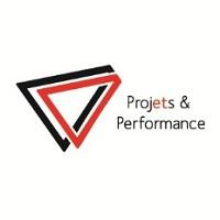 Projets et Performance