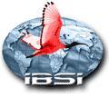 Emploi IBSI
