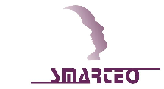 Smarteo
